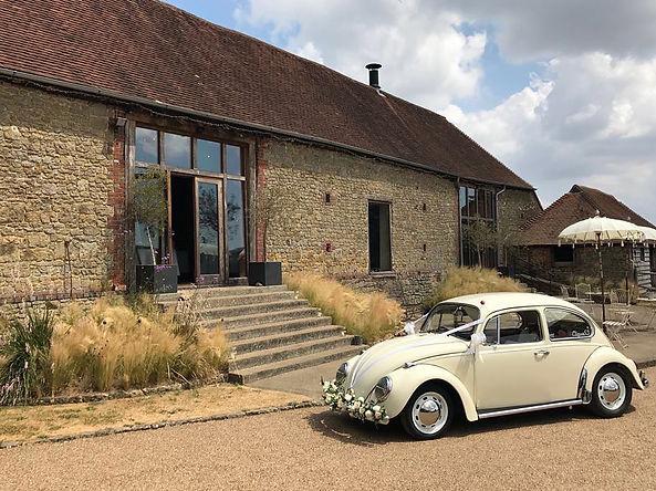 wedding-beetle-hire