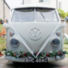 vintage-wedding-car-hire.jpg