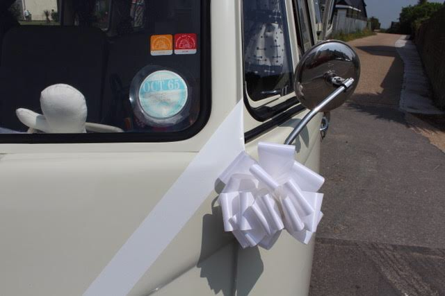 wedding-car-sidcup-1