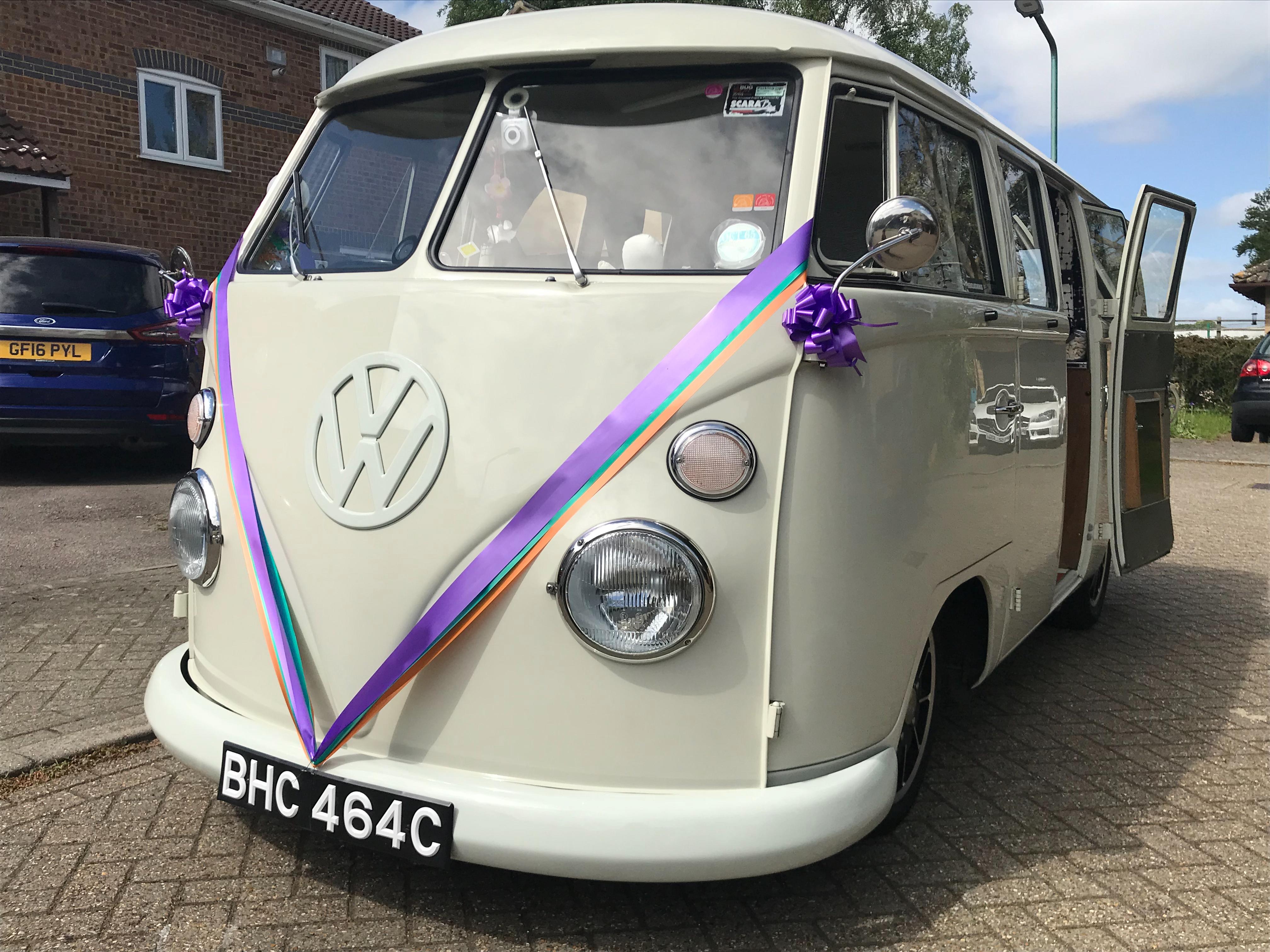 wedding-cars-chislehurst