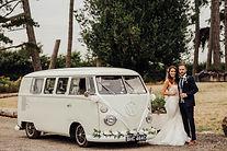 wedding-camper-hire-411.jpg