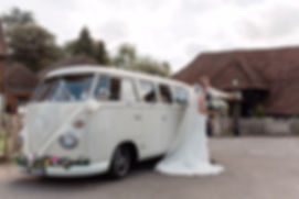 wedding-camper-hire-essex-6.jpeg