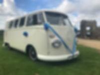 wedding car hire chislehurst