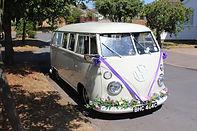 wedding-camper-surrey