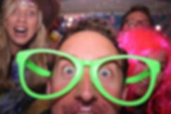 photo-booth-hire.JPG