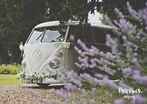 unusual wedding cars, unique wedding car, quirky wedding vehicle, unusual wedding transport