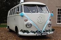 wedding-car-hire-kent_3217.JPG