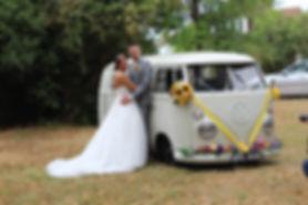 wedding-camper-hire_1610.JPG