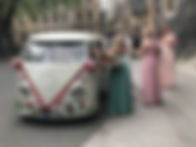 wedding-car-hackney_9388.JPG