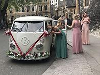 wedding-car-hackney_9388.JPG