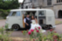 wedding-car-maidstone_1759.JPG