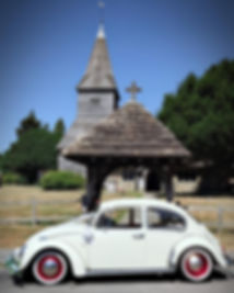 vw-beetle-wedding-car