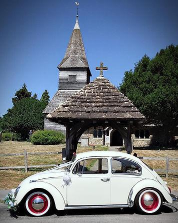 vw-beetle-wedding-car
