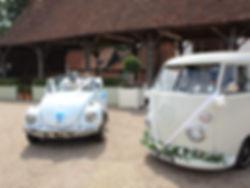 wedding-car-hire-essex.jpg