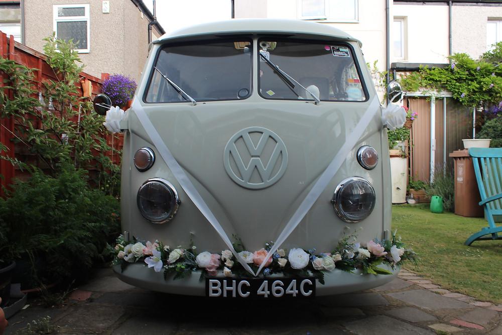 wedding cars rochester