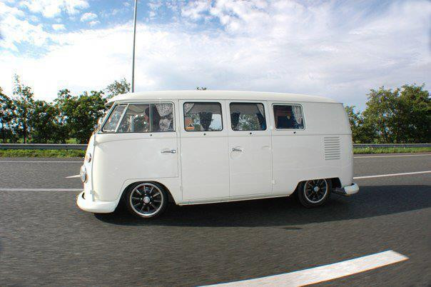 Wedding car hire London, Wedding hire Kent, VW camper wedding hire