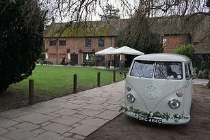 wedding-car-sevenoaks-158.JPG