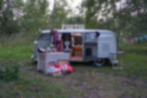 campervan-wedding-cars.JPG