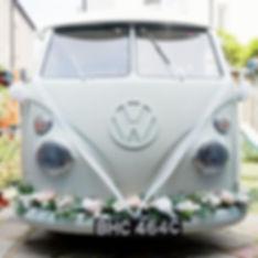 vw-wedding-car-hire.jpg