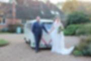 wedding-car-hire-surrey.JPG