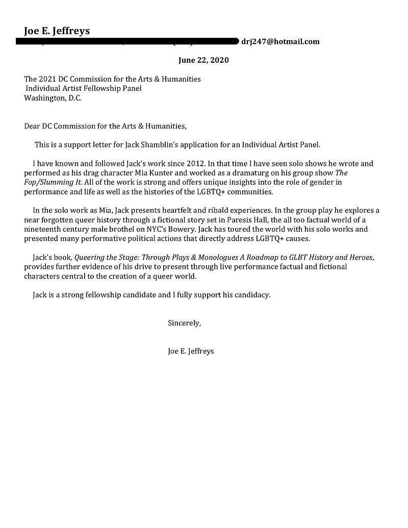 JeffreysShamblinLetter redacted.jpg