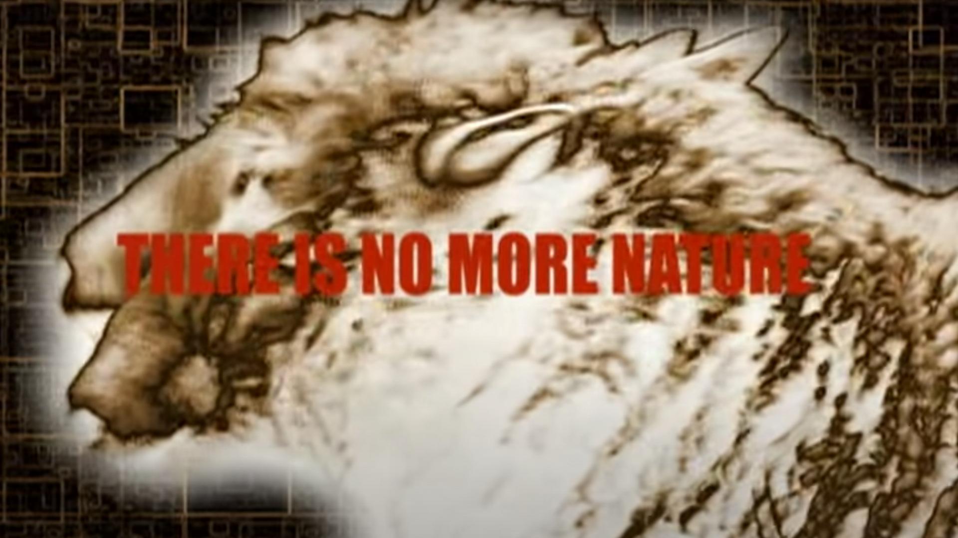 Naqoyqatsi Trailer