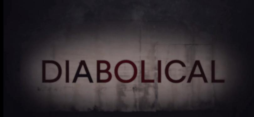 Diabolical, Season Two, Episode Three, Someone's Lying