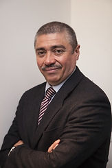 Dr. Eduardo Emir Cervera Ceballos.jpg