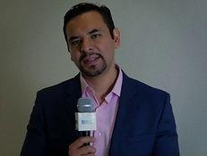 Dr. Rebollar Carlos.jpg