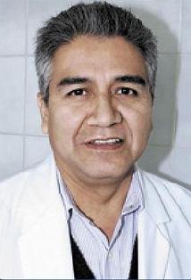 Dr. Rogelio Nolasco.jpg