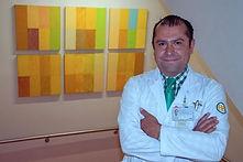 Luis Enrique Juarez.jpg