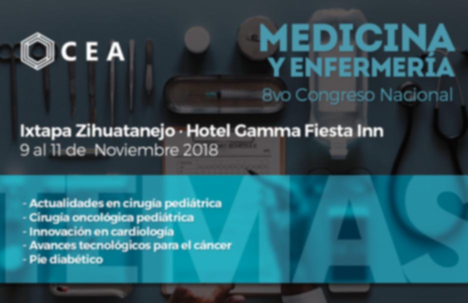 banner_temas_medicina_act.png