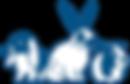 Élevage lapins nains cochons d'Inde