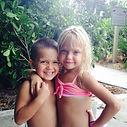 Lane & Chloe