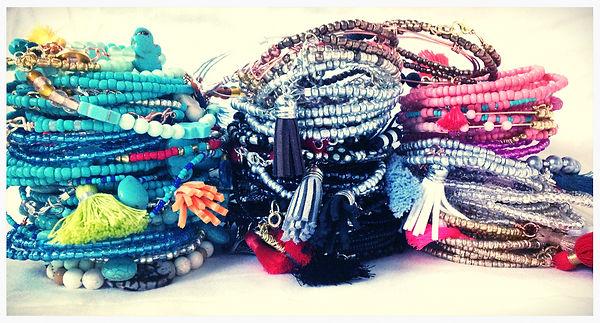 Jade Alexandra Jewelry