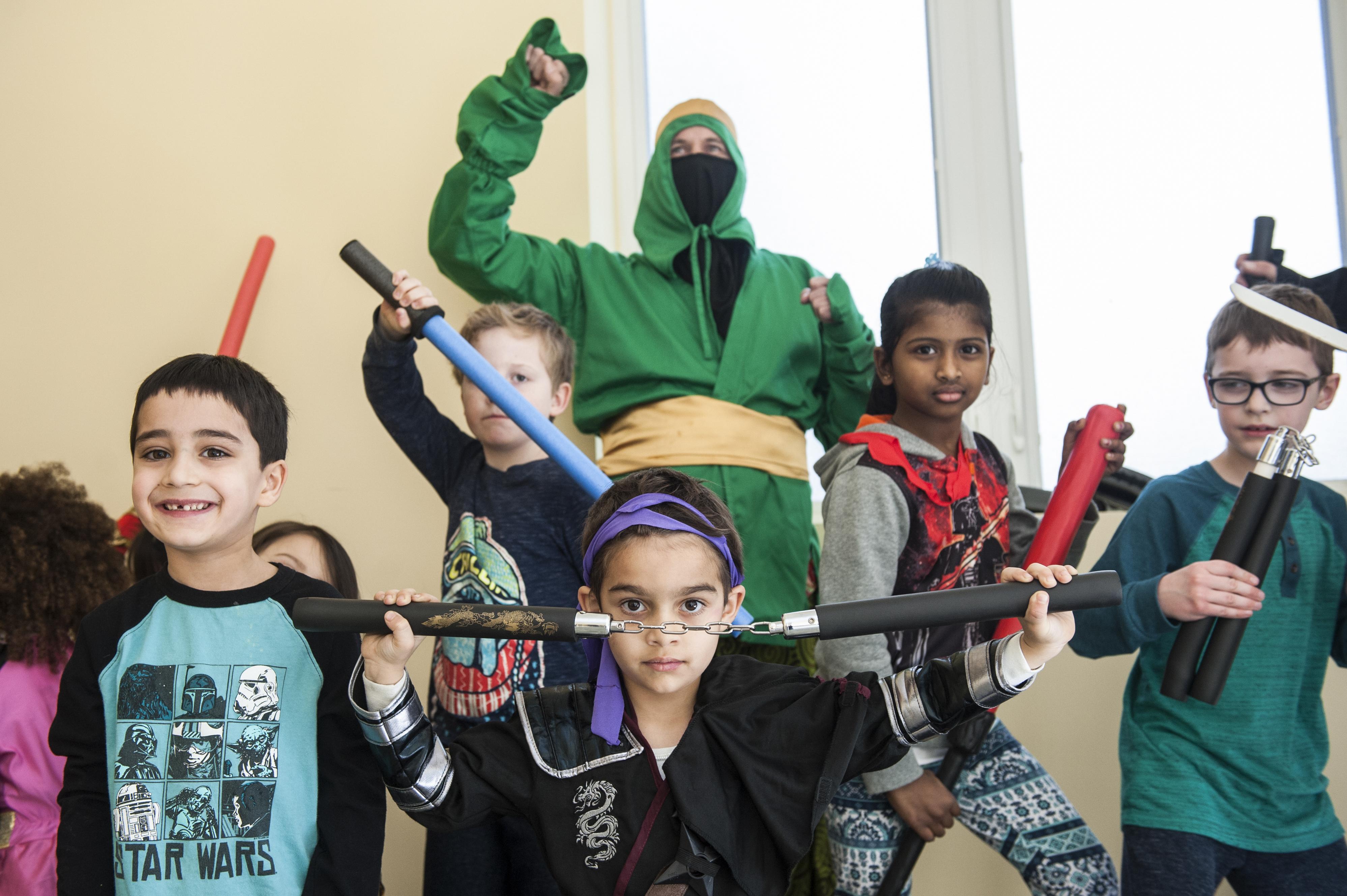 ninja_party-225