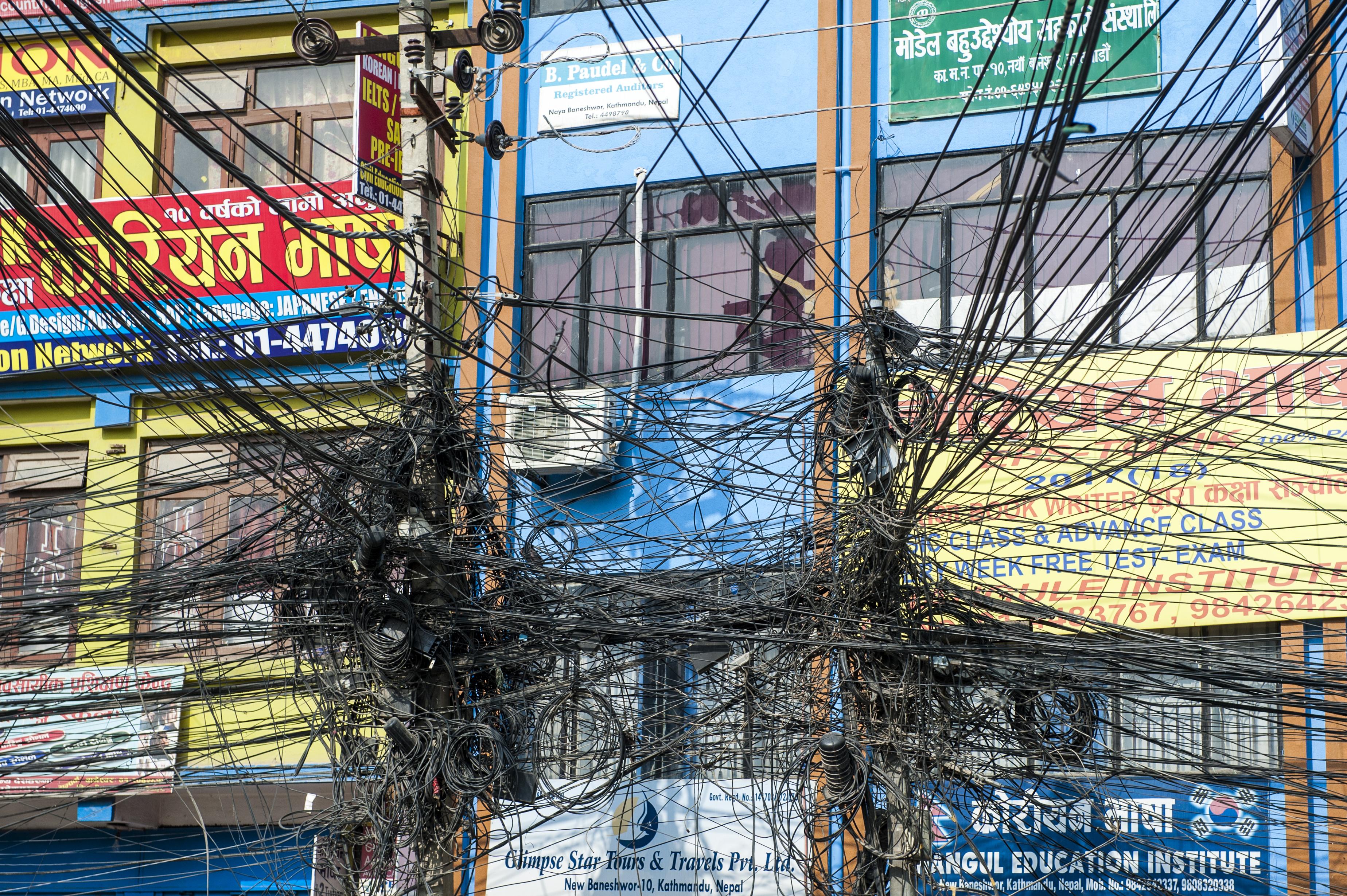 nepal2-168