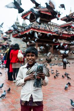 kathmandu1-104