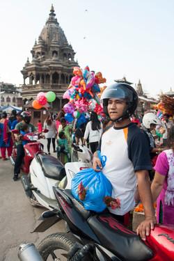nepal4-158
