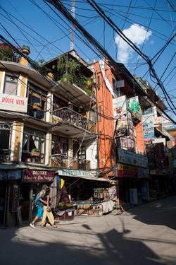 nepal3-19