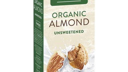 Almond Milk Unsweetened | Australia's Own