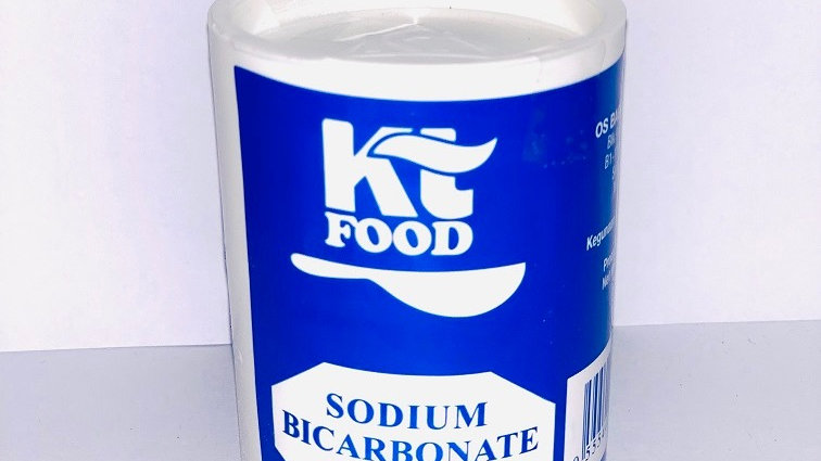 Sodium Bicarbonate | KT Food
