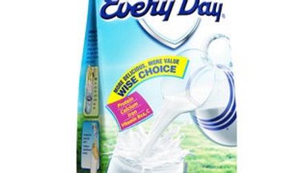 Milk Powder | Everyday