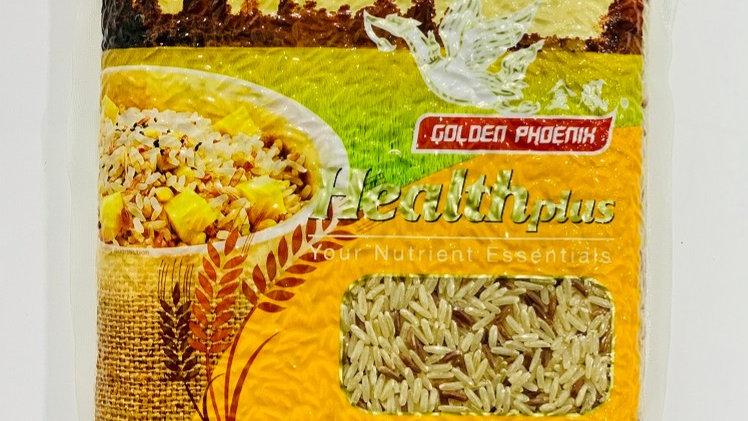 Brown Rice | Golden Phoenix