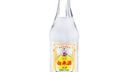 Special Rice Wine  | ALH