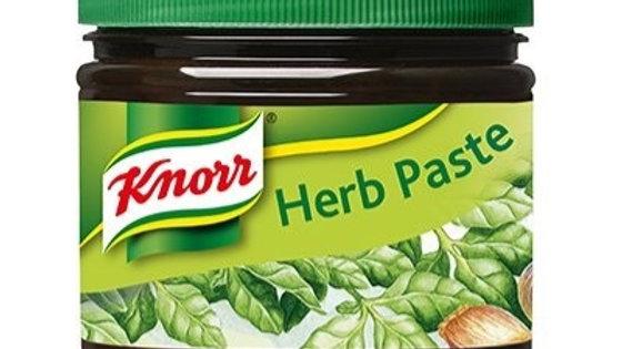 Pesto Sauce | Knorr