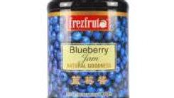 Jam Blueberry  | Frezfruta