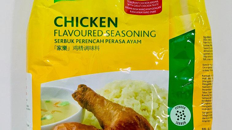 Chicken Flavoured Seasoning | Knorr