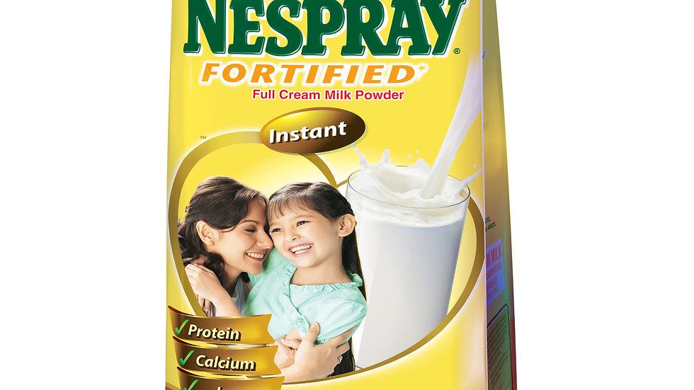 Milk Powder | Nespray