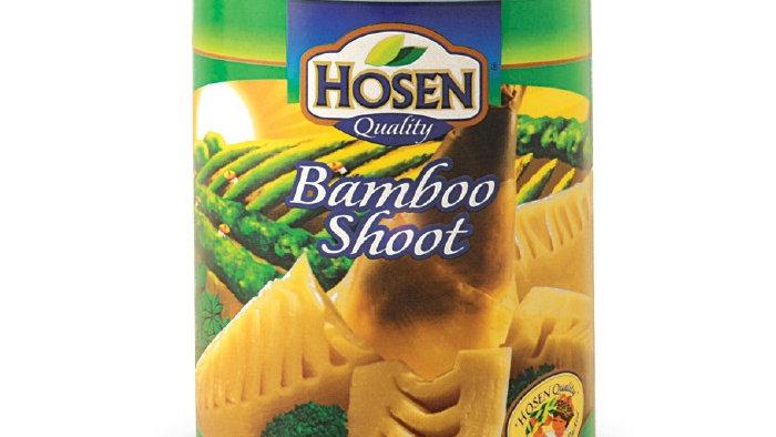 Bamboo Shoots  | Hosen